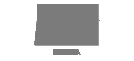 PBQP-H Nível A