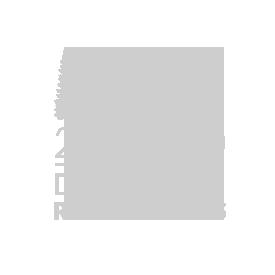 t_refloresta